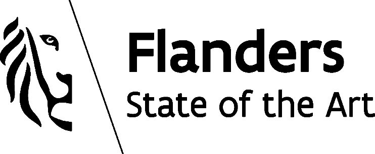 This image has an empty alt attribute; its file name is FLANDERS_STATEOFTHEARTS-742x306.jpg