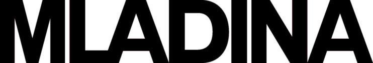 Logotip-MLADINA-2011-ČB-742x127.jpg