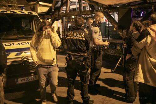 22 Policija mfras 004